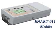 Enart 911 - a device for Professional Use
