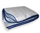 Одеяло - для лечения и профилактики функциональных и органических заболеваний