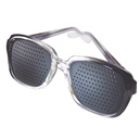 Laser Vision glasses – pinhole glasses