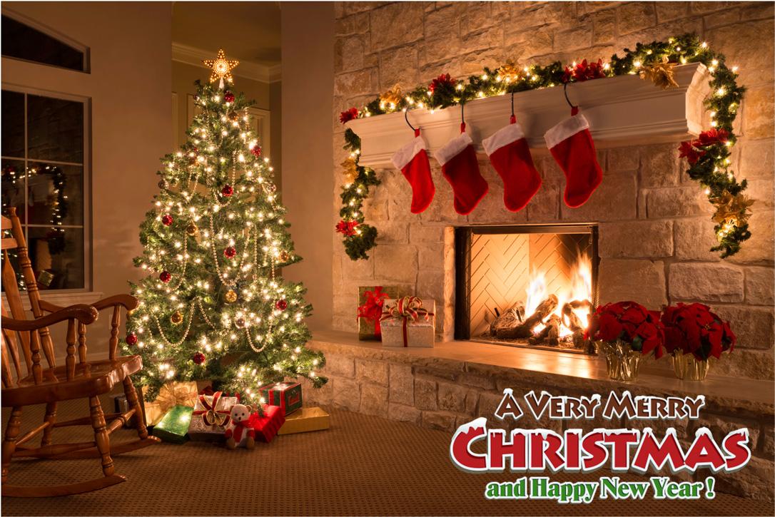 ENART - Very Merry Christmas